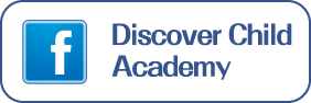 facebook Discover Child Academy